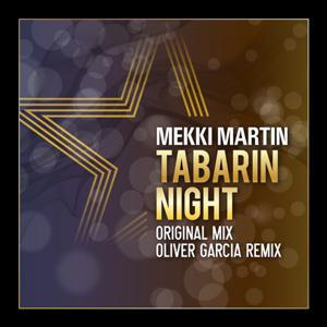 Tabarin Night