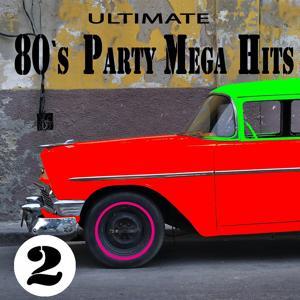 Party Mega Hits, Vol. 2