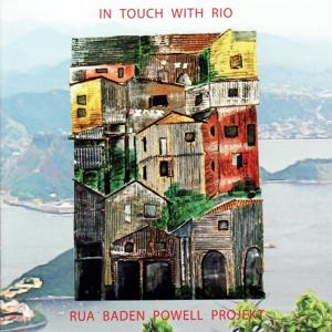 In Touch with Rio