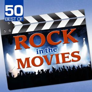 50 Best of Rock in the Movies