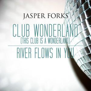 This Club Is a Wonderland