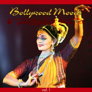 Bollywood Moods Volume 1