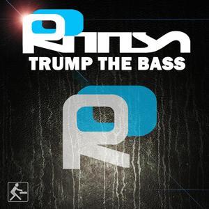 Trump the Bass