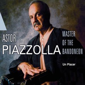 Astor Piazzolla Vol. 1
