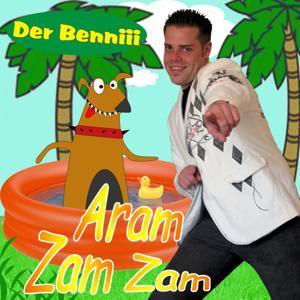 Aram Zam Zam