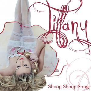 Shoop Shoop Song