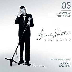 Frank Sinatra: Volume 03