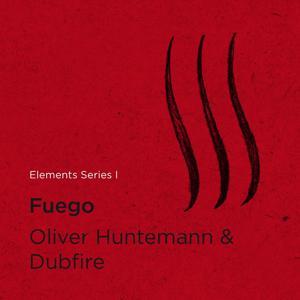 Elements Series I: Fuego