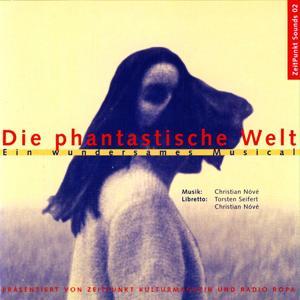 Musical: Die phantastische Welt