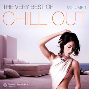 The Very Best Of Chill Out, Vol.1