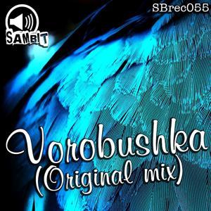 Vorobushka