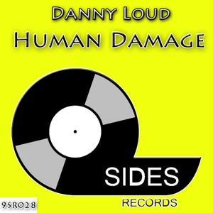 Human Damage