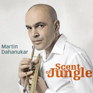 Scent of Jungle