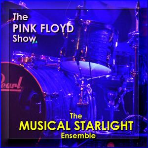 The Pink Floyd Show (Live)