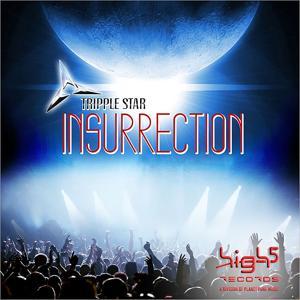 Insurrection (Remixes)