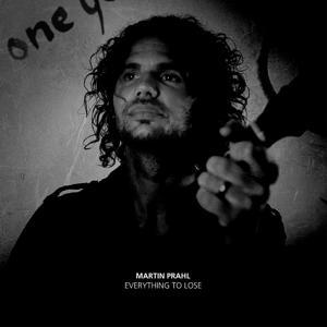 Everything to Lose (Radio Edit)