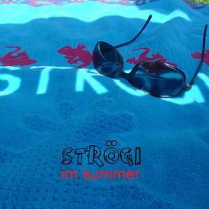 Im Summer