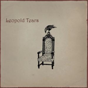 Leopold Tears