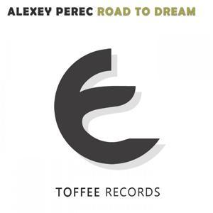 Road to Dream (Original Mix)