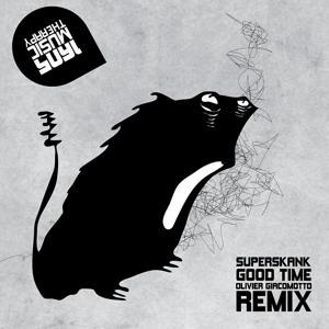 Good Time (Olivier Giacomotto Remix)