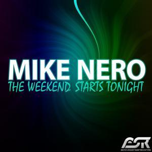 The Weekend Starts Tonight