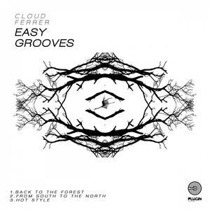 Easy Grooves