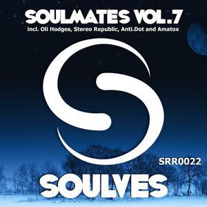 Soulmates, Vol. 7