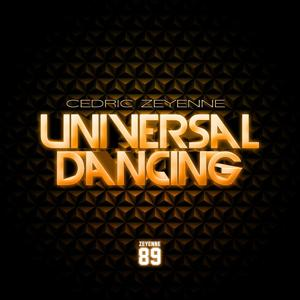 Universal Dancing (Original Mix)