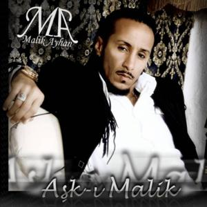 Ask-I Malik (Cankan) Happy End (Mutlu Son)