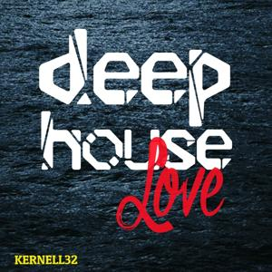 Deep House / Love (Deep House Lounge Bar)
