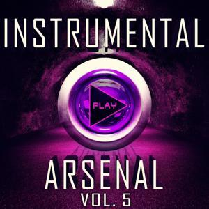 Instrumental Arsenal, Vol. 5