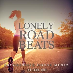 Lonely Road Beats, Vol. 1 (Progressive House Music)