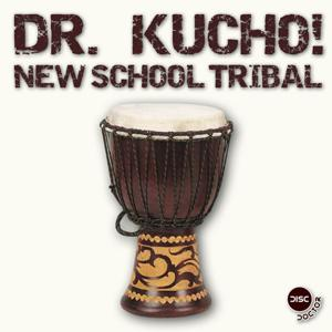 New School Tribal