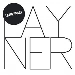 Laynerkast