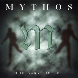 Mythos the Dark Side Of