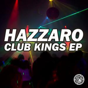 Club Kings