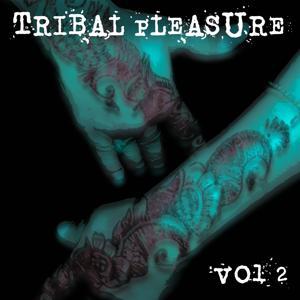 Tribal Pleasure Vol. 2