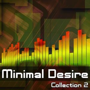 Minimal Desire, Vol. 2
