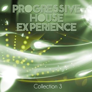 Progressive House Experience - Collection 3