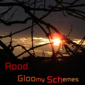 Gloomy Schemes