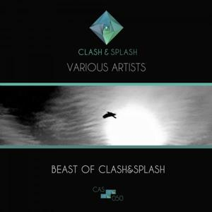 Best Of Clash & Splash