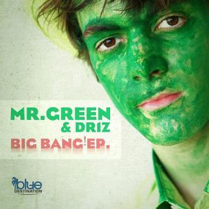 Big Bang! EP