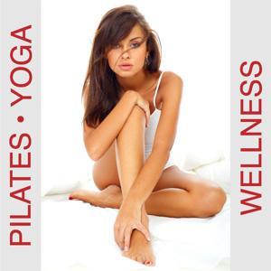 Yoga, Pilates & Wellness