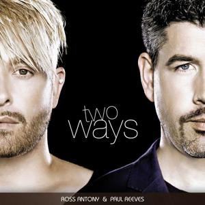 Two Ways