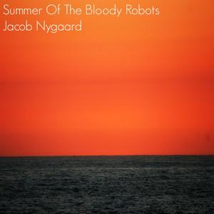 Rhythm Emotions: Summer of the Bloody Robots