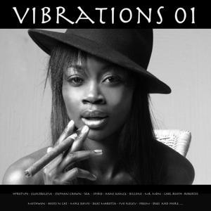 Vibrations 01