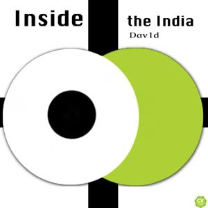 Inside the India