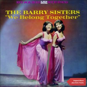 We Belong Together (Original Album  plus Bonus Tracks)