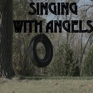 Singing With Angels - Tribute to Suzi Quatro and The Jordanaires