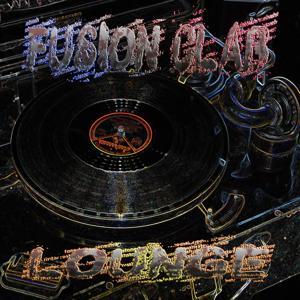 Fusion Clab (Lounge)